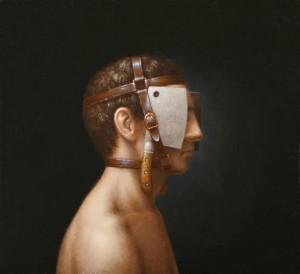 In Human Sight album cover
